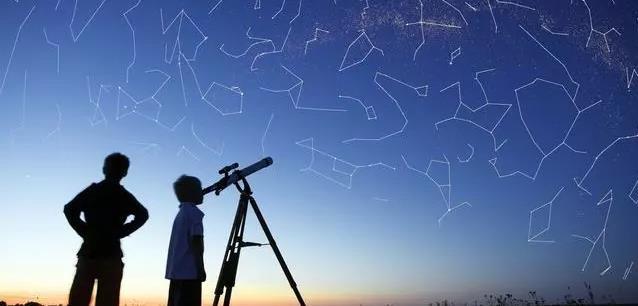 十二星座给人第一眼哪向个星座最像有钱的,有身份的星座