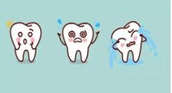 梦见掉牙齿什么意思?梦到自己掉牙预示什么?